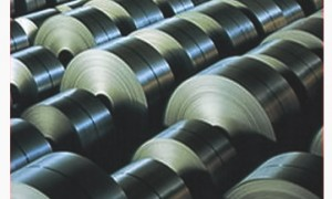 Marubeni-Itouchu Steel Canada